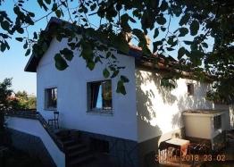 Отличный капитальный дом в селе Горица - для ПМЖ. Фото 1