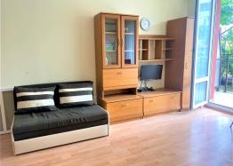 Дома на продажу в селе Горица. Фото 8