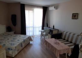 Отличная студия для отдыха и жизни на Солнечном берегу. Фото 6