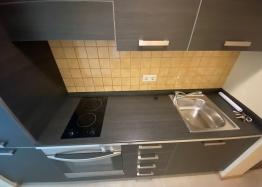 Двухкомнатная квартира на продажу в Поморие. Фото 4