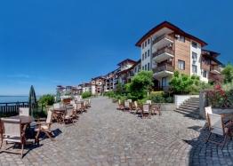 Купить недорогую квартиру в Болгарии