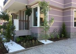Квартиры для постоянного проживания в Равде . Фото 3