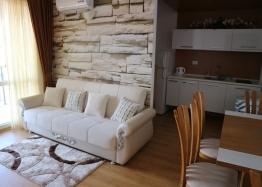 Продажа двухкомнатной квартиры в комплексе Sweet Homes II. Фото 2
