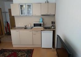 Двухкомнатная квартира в Равде в 100 метрах от моря. Фото 3