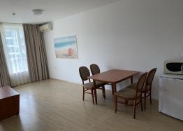 Квартира на первой линии по выгодной цене в Бяле. Фото 2