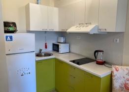 Отличная двухкомнатная квартира в комплексе Каскадас 10. Фото 10