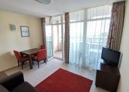 Срочная продажа квартиры в Sunset Resort, Поморие. Фото 3
