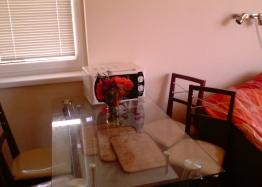 Отличная двухкомнатная квартира в Бяле по выгодной цене!. Фото 5