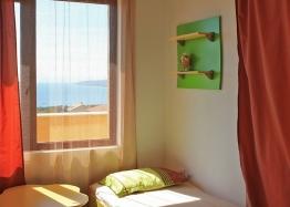 Трехкомнатная квартира с панорамными видами в Бяле. Фото 20