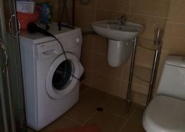 Двухкомнатная квартира в Шато Ахелой 2. Фото 8