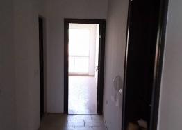 Новая трехкомнатная квартира в Сарафово, Бургас. Фото 12