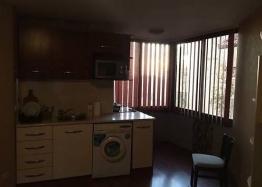 Квартира в жилом доме без таксы в Святом Власе. Фото 7