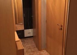 Квартира в жилом доме без таксы в Святом Власе. Фото 9