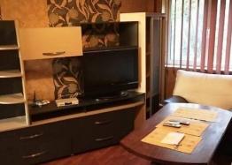Квартира в жилом доме без таксы в Святом Власе. Фото 1