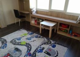 Дом для постоянного проживания в Болгарии. Фото 12