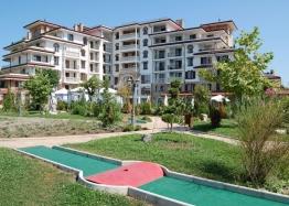 Вторичная недвижимость в Банско недорого. Фото 5