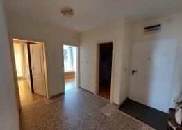 Прекрасный апартамент с двумя спальнями на Солнечном берегу. Фото 14