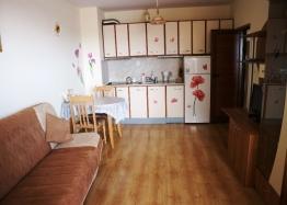 Двухкомнатная квартира недорого в Солнечном Береге. Фото 1
