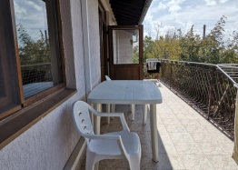 Дом с тремя спальнями в 3 км от моря. Фото 5