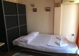 Меблированный апартамент в Поморие для постоянного проживания. Фото 13