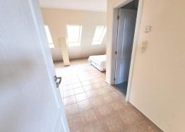 Недвижимость в Равде рядом с пляжем. Фото 15