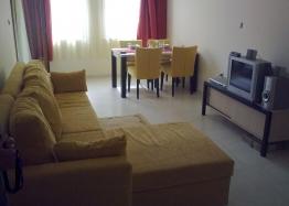 Трехкомнатная квартира в Шато Несебр, Святой Влас. Фото 6