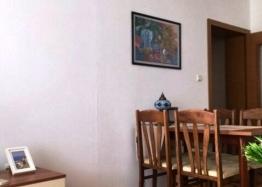 Просторная квартира в 100 м от пляжа в Солнечном Береге. Фото 12