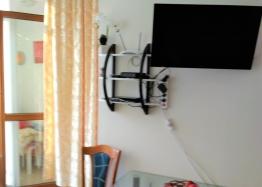 Отличная квартира по выгодной цене!. Фото 30