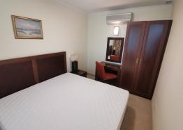 Срочная продажа квартиры в Sunset Resort, Поморие. Фото 4