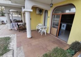 Недорогая квартира на продажу в городе Созополь. Фото 5