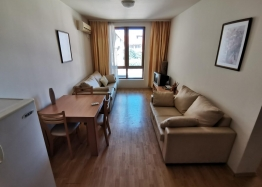 Двухкомнатная квартира в Святом Власе - недорого!. Фото 9