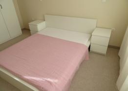 Новая двухкомнатная квартира в Поморие по выгодной цене. Фото 4