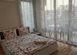 отличная большая двухкомнатная квартира с низкой таксой. Фото 5