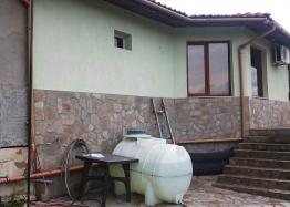 Одноэтажный дом в с. Паницово. Фото 9