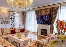 Великолепная квартира с двумя спальнями в комплексе Sweet Home 3. Фото 18