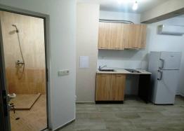 Двухкомнатная квартира с двориком в городе Несебр . Фото 2