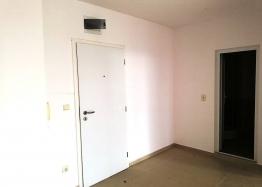 Отличная двухкомнатная квартира с низкой таксой обслуживания. Фото 11
