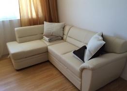 Двухкомнатная квартира в Шато Ахелой 2. Фото 3