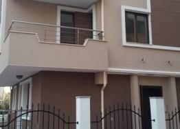 Новая двухкомнатная квартира на продажу в Несебре. Фото 2