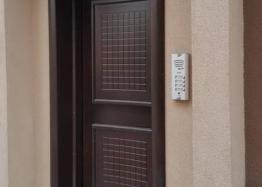Новая двухкомнатная квартира на продажу в Несебре. Фото 9