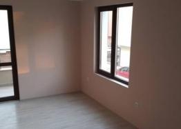 Новая двухкомнатная квартира на продажу в Несебре. Фото 3