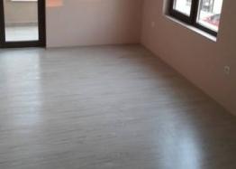 Новая двухкомнатная квартира на продажу в Несебре. Фото 8