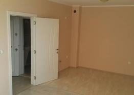Новая двухкомнатная квартира на продажу в Несебре. Фото 5