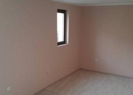 Новая двухкомнатная квартира на продажу в Несебре. Фото 4