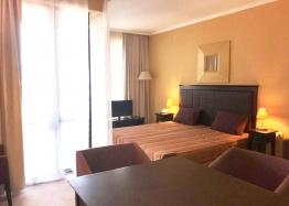 В продаже недорогая квартира в Солнечном Береге. Фото 2
