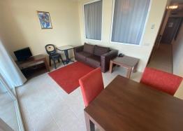Двухкомнатная квартира на продажу в Поморие. Фото 6