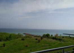 Квартира с видом на море в Сарафово. Фото 1