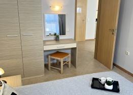 Просторная квартира на Солнечном берегу. Фото 5