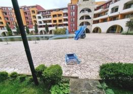 Недвижимость в Болгарии на Солнечном Берегу вторичная. Фото 5
