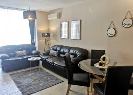 Отличная квартира по выгодной цене!. Фото 31